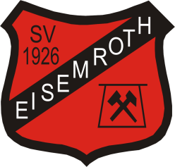 SV 1926 Eisemroth